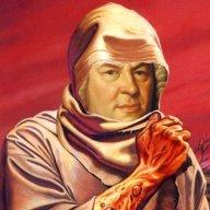 Amadeus Beethoven