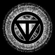 Thorrior