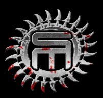 smmetalshop