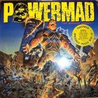 Powermad