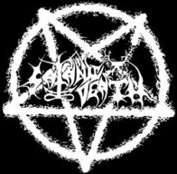 Death666
