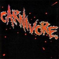 Carnivore78
