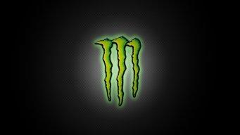 Monsterenergy77