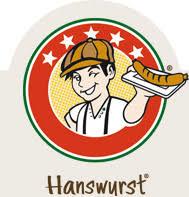 Hanswurst666