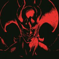 devilman82