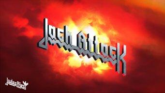 Jackattack76