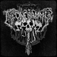 Thronehammer