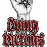 Dying Victims Prod